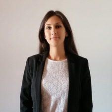 Martina De Faccio